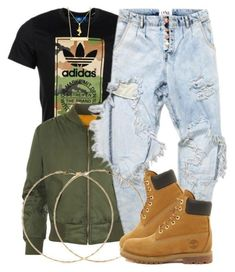 See more ideas about Hip hop style Streetwear and Hip-hop Form. Hipster Outfits, Teenage Outfits, Tomboy Outfits, Cute Swag Outfits, Tomboy Fashion, Dope Outfits, Teen Fashion, Girl Outfits, Fashion Outfits