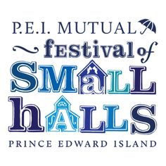 Tickets for Concerts Concert Venues, Concert Tickets, Buy Tickets, Prince Edward Island, Buick Logo, Quebec, Concerts, Montreal, Festivals