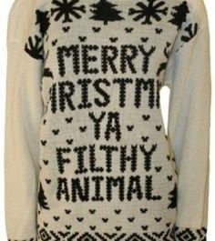 Unicorn Xmas Tree Dress Cute Ugly Christmas Kids Sweatshirt Gift Idea Finely Processed Other Kids' Clothing & Accs