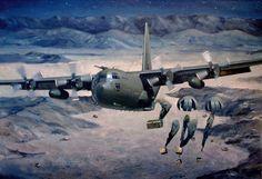 Lockheed Hercules C-130J.Clear to Drop.jpg (800×547)