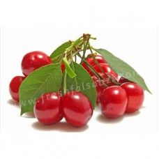 Buy fresh Fruits & Vegetables online at your doorsteps just in a click at freshfalsabzi.com.