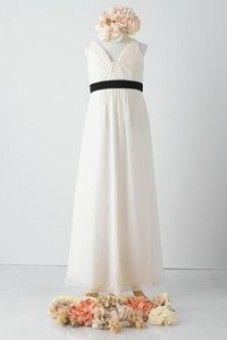 Bari Jay Junior Bridesmaid Dress - style 20649 $139