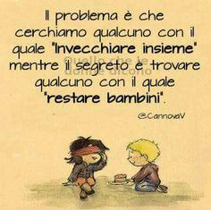 Il problema...