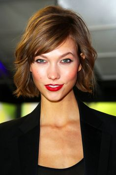 cut and style.  http://fustany.com/images/en/photo/large_Fustany-Beauty-Bob_Haircuts-Celebrities-Karlie_Kloss.jpg