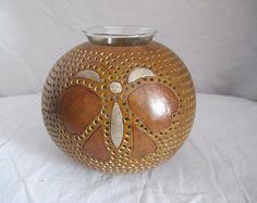 candle gourd calabash