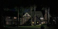 Картинки по запросу особняк Glenridge Hall