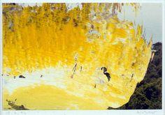 10.7.94 » Art » Gerhard Richter