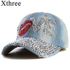 3199ff7cf 12 Best Summer swag hats images in 2018 | Snapback hats, Baseball ...