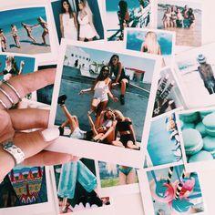 Follow me on Pinterest: maddiemmiller1 Follow me on instagram: photosby.mmm
