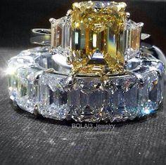 Bola jewelry
