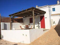 Aldeia da Pedralva Vila do Bispo, Algarve, Portugal