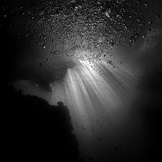 Penetrates by Hengki Koentjoro, via Flickr
