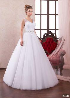 Hamarosan próbálható szalonunkban :) Wedding Dresses, Fashion, Bride Dresses, Moda, Bridal Gowns, Fashion Styles, Weeding Dresses, Wedding Dressses, Bridal Dresses