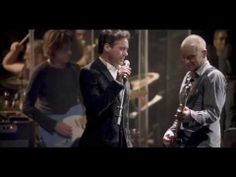 ▶ Sting and Robert Downey Jr - Driven to Tears. This is really really good!