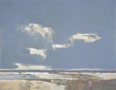 Brancaster Beach - John Newland
