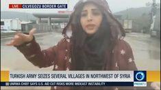 #latestnews#worldnews#news#currentnews#breakingnewsPress TV News : Live: Turkish media: 4 villages in Syrias Afrin area captured Monday