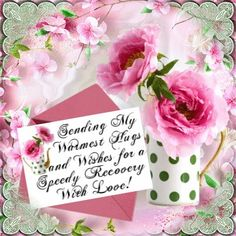 Get Well Soon! Praying for a speedie recovery! Get Well Soon Funny, Get Well Soon Messages, Get Well Soon Quotes, Get Well Wishes, Get Well Cards, Hope Youre Feeling Better, Feel Better, Speedy Recovery Quotes, Sending Prayers