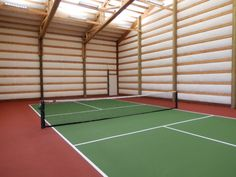 45 Best Pickleball Vacations Images On Pinterest