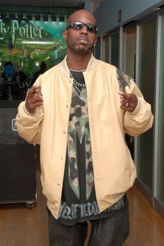 Hip Hop Classics, Black Leaders, Dark Men, 90s Hip Hop, Best Rapper, American Rappers, Hip Hop Artists, Rap Music, Hip Hop Fashion