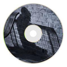 Giuseppe Carollo - Open Your Zipper (Original Mix) by eleonorrecords on SoundCloud Zipper, The Originals, Zippers