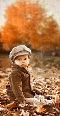 The most beautiful fall baby photolog ever Autumn Photography, Children Photography, Family Photography, Photography Ideas, Fall Family Photos, Fall Photos, Fall Pics, Foto 3d, Foto Baby