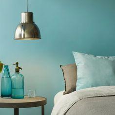 Reflex Mini Lamp By TAR Designed In Poland #MONOQI