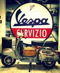 Vespa Club Cascina (@vespacascina)   Twitter