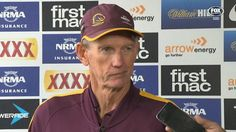 Bennett refuses to expand on Minutes' commnets Cameron Smith, News Articles, Sports, Men, Excercise, Sport