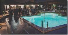 Boda en el Convento de las Mercedarias, La Zubia. Hotel Saray, Granada. Fran Ménez Fotógrafo de Bodas. Boda de Salome y David. 144 Granada, David, Outdoor Decor, Weddings, Grenada