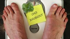 Chcete zhubnout pro krásu nebo ze zdravotních důvodů? Pokud jste vyzkoušeli všemožné diety a výsledek není stále stoprocentní, pomozte tělu spalovat špíčky vhodnými bylinkami a kořením.