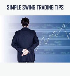 Best Swing Trading Tips – Learn Swing Trading at Market Geeks