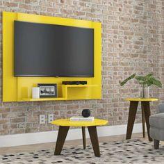 Home Rack, Dance Online, 230, Flat Screen, Living Room, Tv Led, Barber, Kurti, Furniture For Living Room