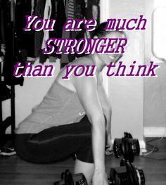 82 best older woman that lift images  fitness motivation