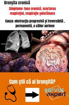 #sanatate #remedii #tratamente #sfaturisanatate #tuse #bolirespiratorii #medicină Health, Health Care, Salud