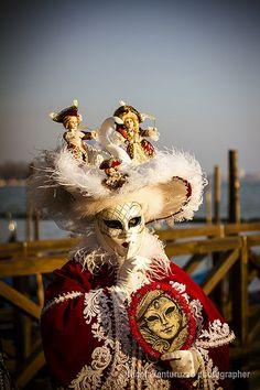 Carnevale Venezia 2014 martedi grasso-68   Flickr - Photo Sharing!