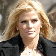 Anna Nicole Smith's Death Five Years On: Timeline of a Tragedy | E ...