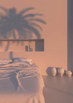 Aesthetic Pastel Wallpaper, Aesthetic Backgrounds, Aesthetic Wallpapers, Aesthetic Rooms, White Aesthetic, Minimalist Architecture, Dream Rooms, Aesthetic Pictures, Interior And Exterior