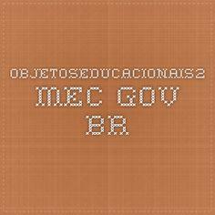 objetoseducacionais2.mec.gov.br