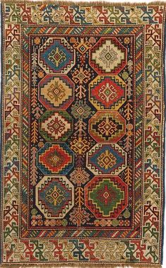 Yilong Persian Wool Silk Rug Antique Traditional Oriental Tabriz Medallion Hand Knotted Carpet Feet by 14 Feet, Red and Ivory) Persian Carpet, Persian Rug, Textiles, Rustic Rugs, Modern Carpet, Contemporary Carpet, Patterned Carpet, Tribal Rug, Handmade Rugs