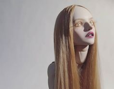 The Source Of Inspiration Ball Jointed Dolls, Doll Toys, Fashion Dolls, Sculpting, Princess Zelda, Artist, Beautiful, Design, Baby Dolls