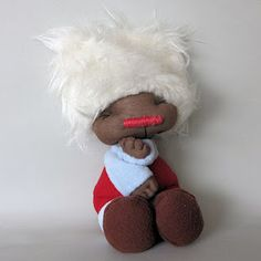 HANDMADOWO: Zimowy Zenek Teddy Bear, Toys, Animals, Activity Toys, Animales, Animaux, Clearance Toys, Teddy Bears, Animal