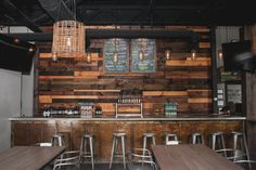 craft beer taproom - Google Search