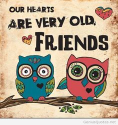 Image result for quotes about old friends