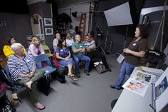Photography Review Discussion group - Monthly Meeting - Image Makers Photographic Workshop (Nashua, NH) - Meetup
