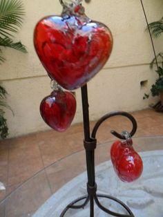 corazon de tlaquepaque - Buscar con Google