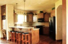 70+ B Jorgensen Co Cabinets Reviews   Kitchen Decorating Ideas Themes Check  More At Http://www.planetgreenspot.com/99 B Jorgensen Co Cabinets Revieu2026