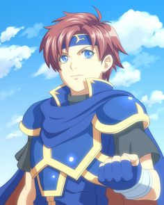Google Image Result for http://images5.fanpop.com/image/photos/27900000/Lord-Roy-fire-emblem-27913575-600-750.jpg