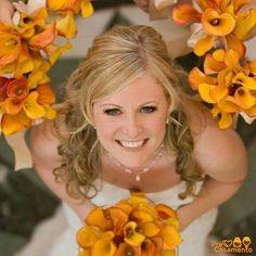 #precasamento #sitedecasamento #bride #groom #wedding #instawedding #engaged #love #casamento #noiva #noivo #noivos #luademel #noivado #casamentotop #vestidodenoiva #penteadodenoiva #madrinhadecasamento #pedidodecasamento #chadelingerie #chadecozinha #aneldenoivado #bridestyle #eudissesim #festadecasamento #voucasar #padrinhos #bridezilla #casamento2016 #casamento2017