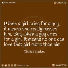 Heartfelt Love And Life Quotes: When Life Feels Hard - Page 3 of 31 - QuotesPost Crush Quotes, Sad Quotes, Life Quotes, Classic Quotes, Stop Caring, Need Someone, Girls In Love, Be Yourself Quotes, True Love