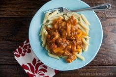 Cajun Chicken Pasta#Chicken Pasta Recipes Cajun Chicken Pasta, Chicken Pasta Recipes, Cajun Recipes, Turkey Recipes, Cajun Food, Lotsa Pasta, Food Club, Tasty Dishes, Recipe Club